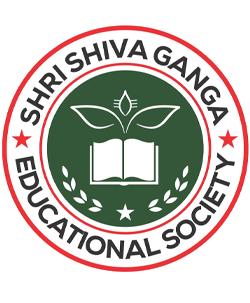 Shri Shiva Ganga Educational Society