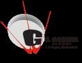 GD Goenka Hyderabad