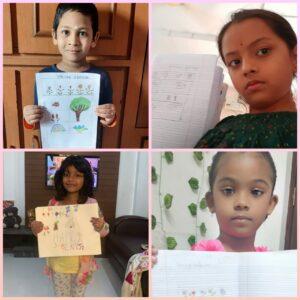 CBSE Schools in Hyderabad